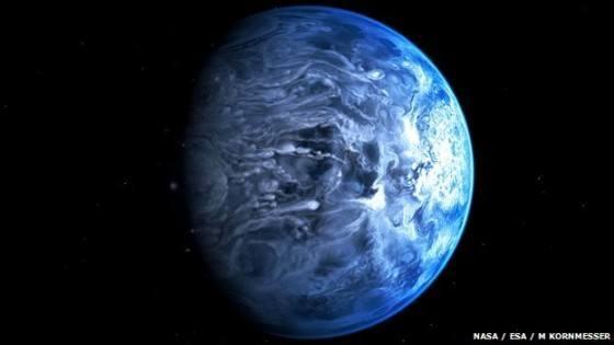 exoplaneta-HD 189733b,