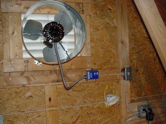 extractor-ventilación