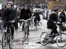En tres años se ha duplicado el uso de la bici en España