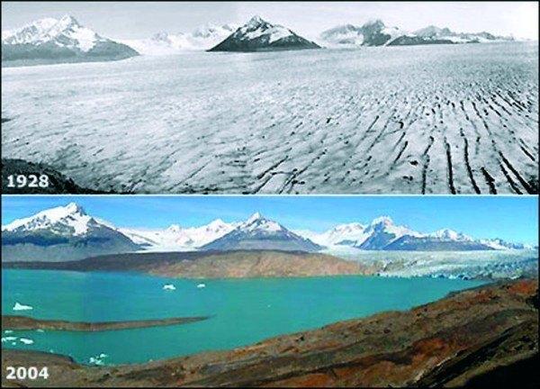 que-otros-efectos-pueden-esperarse-como-resultado-del-aumento-de-las-temperaturas-y-de-los-niveles-del-mar