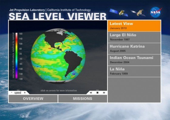 sea-level-viewer.jpg.644x0_q100_crop-smart