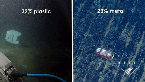 seafloor-trash-02.jpg.492x0_q85_crop-smart