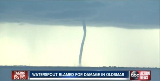 video-tornado-marino