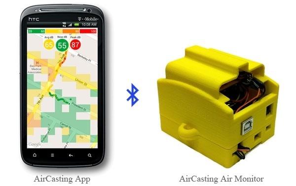 aircasting-aplicacion-salud-medio-ambiente