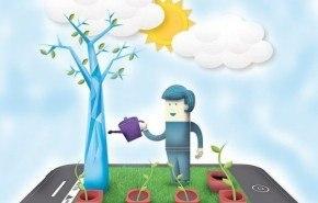 Las mejores aplicaciones de Salud y Medio Ambiente