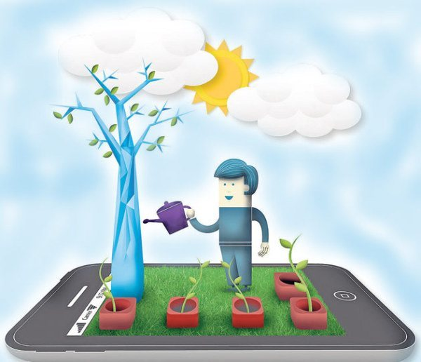aplicaciones-salud-y-medio-ambiente