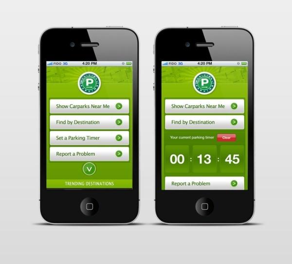 aplicaciones-salud-y-medio-ambiente-go-green
