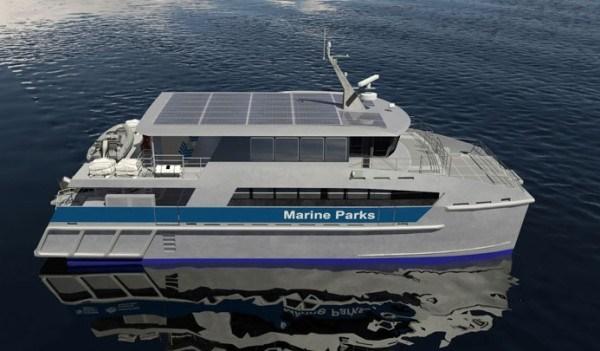 barco-solar-patrulla-coral