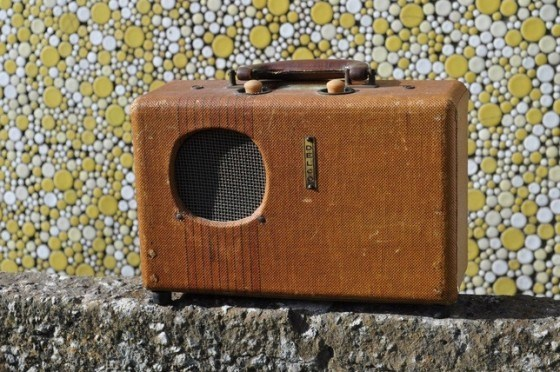 bluetooth-antique-radio.jpg.644x0_q100_crop-smart