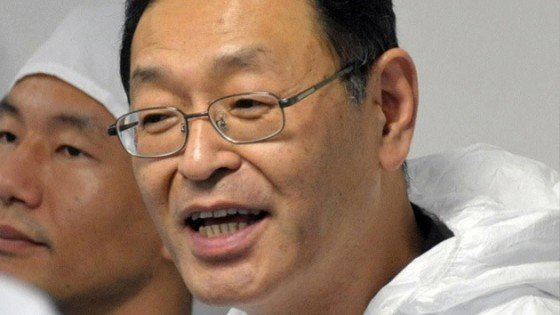 ex-director-fukushima-muere-cancer