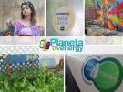 Un planeta más sostenible, un planeta Twenergy