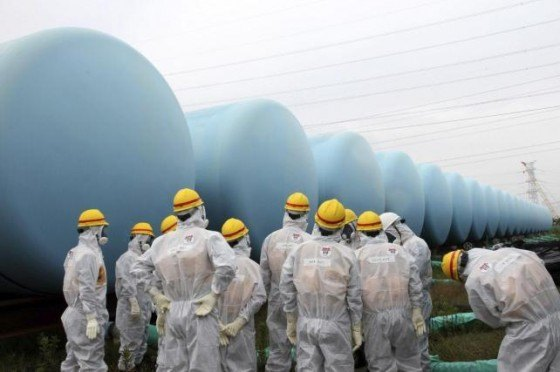 fugas-radioactivas-en-fukushima-llegan-al-mar