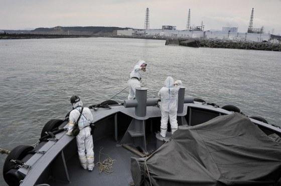 radiacion-de-fukushima-llega-al-mar