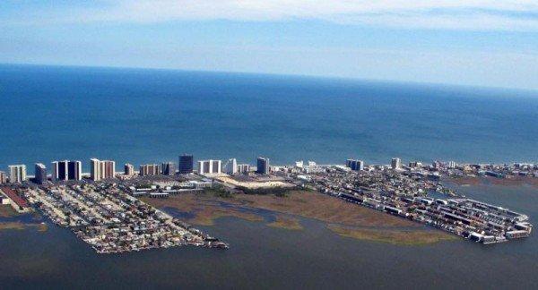 contaminacion-del-agua-contaminació-del-oceano