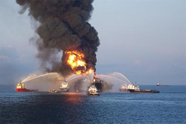 contaminacion-del-agua-prevención-y-control-de-la-contaminación-marina-con-petroleo
