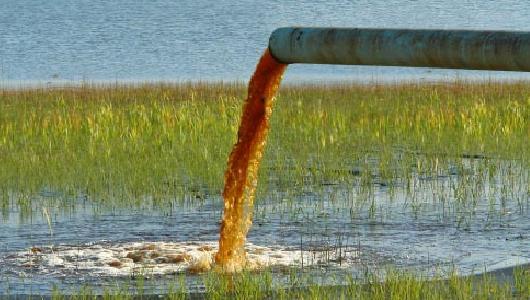 contaminacion-del-agua-tipos-de-fuentes-puntuales-y-no-puntuales
