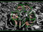 Gestión de Residuos para ayudar al medio ambiente