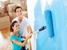 Elige productos ecológicos para reformar y decorar tu casa