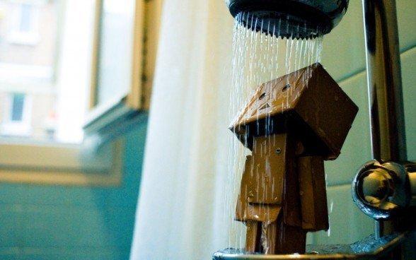 10-tecnicas-y-consejos-para-vivir-de-forma-mas-sostenible-utilizando-herramientas-simples-ahorrar-agua