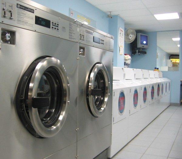 11-metodos-para-lavar-la-ropa-de-forma-sostenible-lavanderia