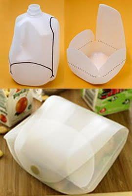 16-ideas-para-reciclar-botellas-de-plastico-caja-curva-3
