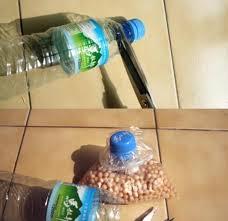16-ideas-para-reciclar-botellas-de-plastico-cerrar-bolsas