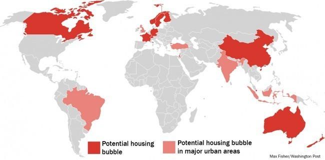 40-mapas-que-explican-el-mundo-17-paises-que-podrían-tener-burbuja-inmobiliaria