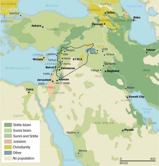 40-mapas-que-explican-el-mundo-Las-lineas-divisorias-religiosas-de-hoy-en-Oriente-Medio