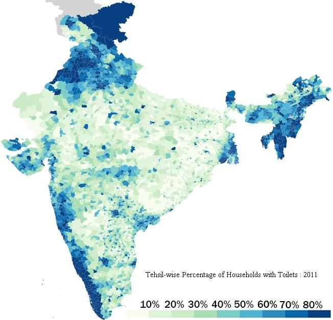 40-mapas-que-explican-el-mundo-Porcentaje-de-hogares-indios-con-aseos