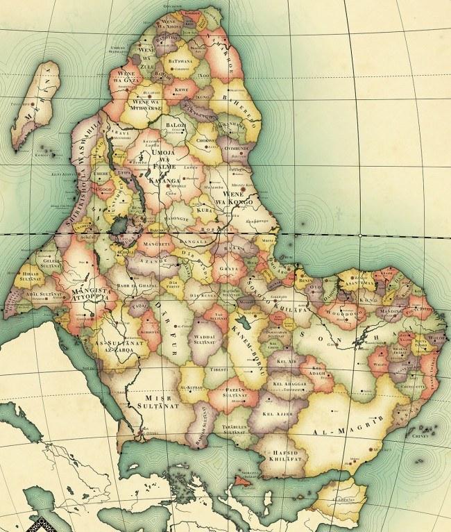 40-mapas-que-explican-el-mundo-como-hubiera-sido-africa-de-no-haber-sido-colonizado