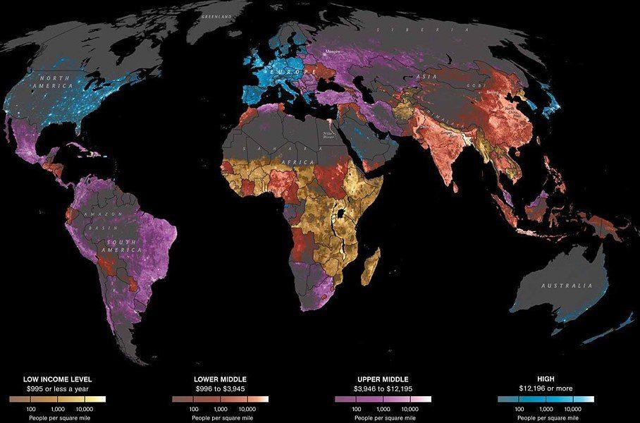 40-mapas-que-explican-el-mundo-donde-viven-las-personas-por-estatus-economico