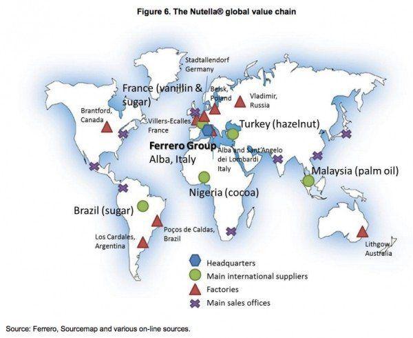 40-mapas-que-explican-el-mundo-economia-globalizada
