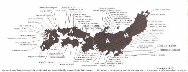 40-mapas-que-explican-el-mundo-el-bombardeo-de-la-segunda-guerra-mundial-japon
