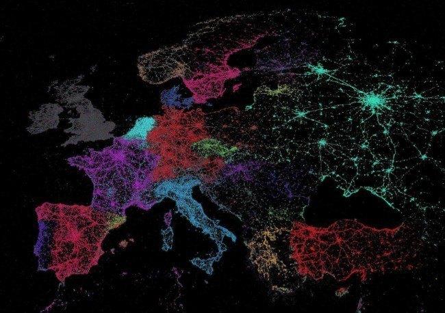40-mapas-que-explican-el-mundo-europa-asignada-por-tweets