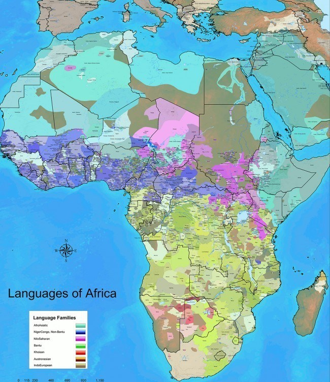 40-mapas-que-explican-el-mundo-las-diversas-lenguas-en-africa