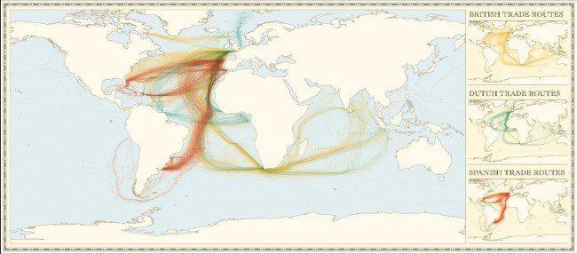 40-mapas-que-explican-el-mundo-principales-rutas-de-navegacion-era-colonial