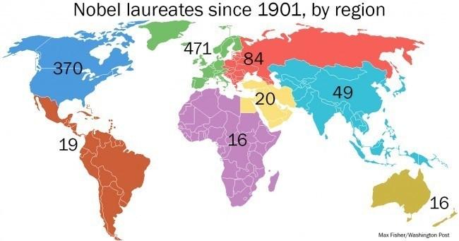 40-mapas-que-explican-el-mundo-que-paises-ganan-premios-nobel