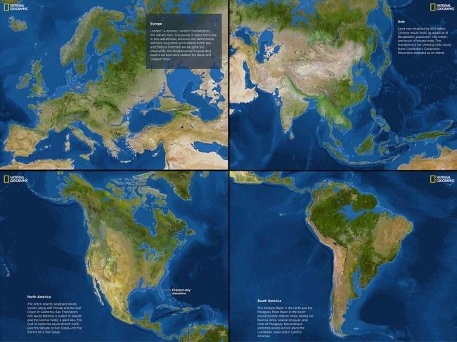 40-mapas-que-explican-el-mundo-si-los-casquetes-polares-se-derritieran-completamente