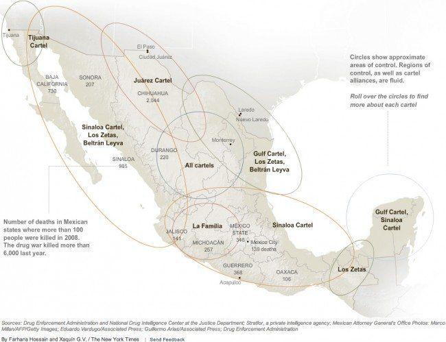 40-mapas-que-explican-el-mundo-territorios-controlados-por-los-carteles-colombianos-de-la-droga