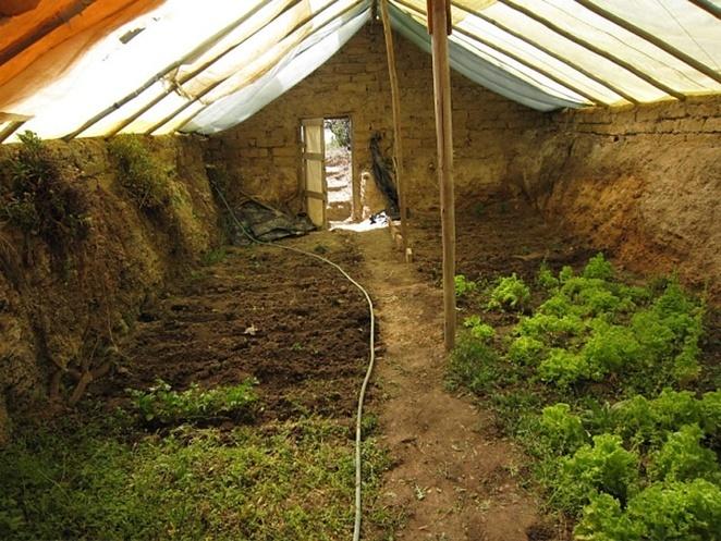 hacer-un-invernadero-subterraneo-para-la-jardineria-por-menos-de-250-euros