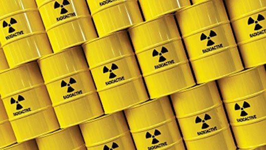 que-es-un-cementerio-nuclear