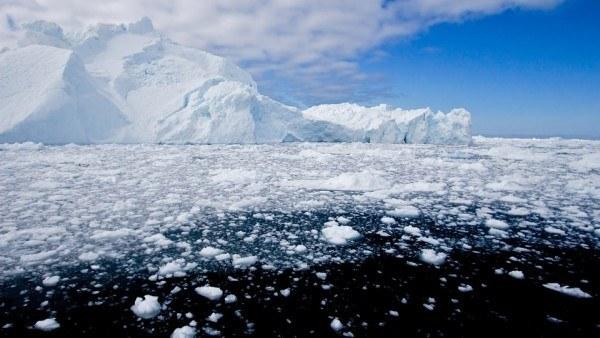 que-pasaria-si-los-casquetes-polares-se-derritieran-completamente-groenlandia-hielo