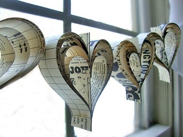 como-hacer-regalos-para-san-valentin-con-material-reciclado