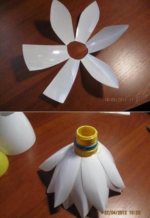 flores-recicladas-para-regalar-en-san-valentin-7-y-8