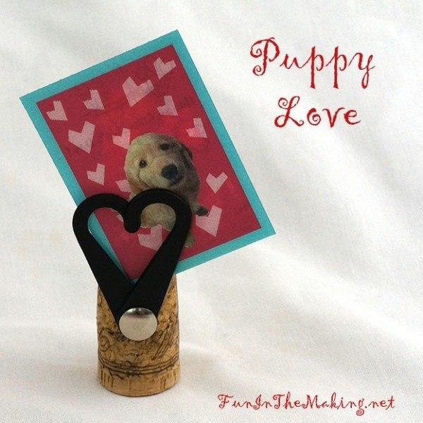 ideas-para-regalos-de-san-valentin-con-material-reciclado-marco-de-fotos