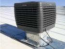 Bioclimatización: Sistema de climatización ecológico y económico