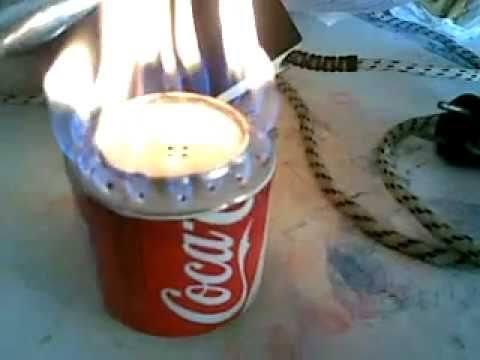 como-hacer-un-hornillo-o-fogon-con-2-latas-de-coca-cola-captura