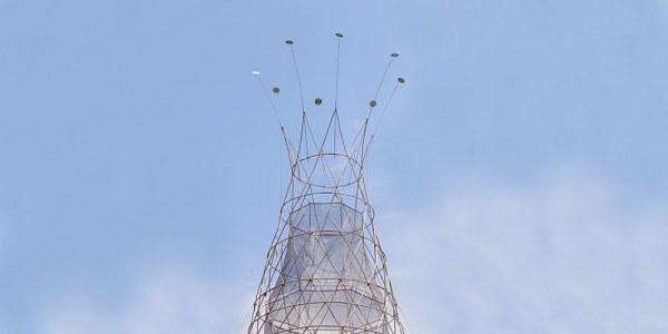 Diseño-funcionamiento-de-las-torre-warkawater-parte-de-arriba