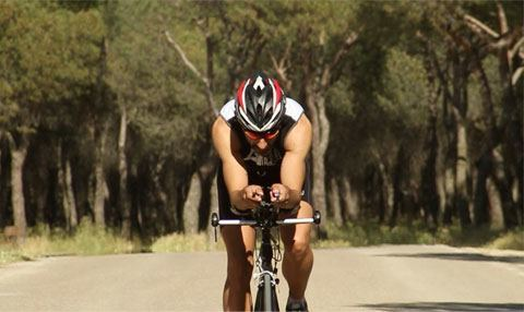 juan-del-val-bicicleta