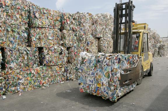 producción-del-papel-reciclado